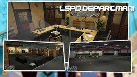 LSPD_DEPARTMANI.jpg